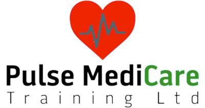 Pulse Medicare