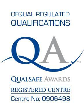 QA Awards